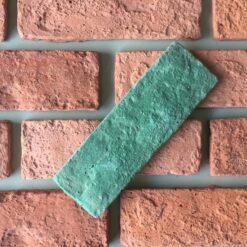 Gạch giả cổ ốp tường GC-04